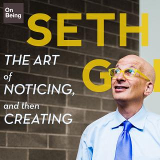podcast_sethgodin-alt