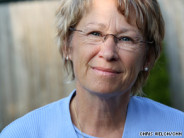 Patty Wetterling: What saves children from predators is not today's Sex Offender Registry.