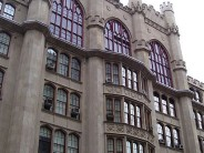 Thomas_Hunter_Hall_Hunter_College_CUNY_from_south