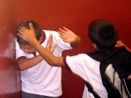 Can we really teach kids to play without serious bullying?