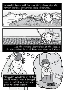 Read the rat comic here.