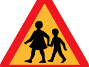 Advice for a Free-Ranger on adopting a school age child?