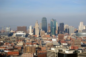 What's the matter with Kansas (City)?