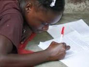 homework girl smaller