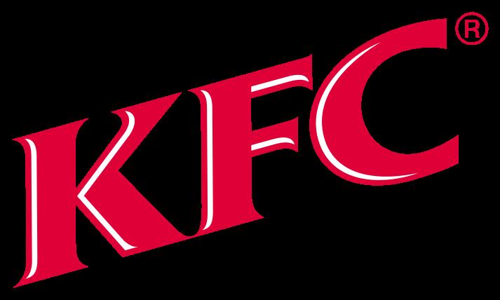 KFC for FRK?