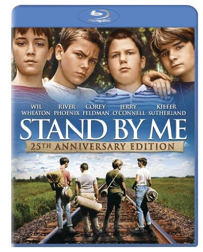 "Many of us long for  ""Stand By Me"" days. A bunch of kids in Raleigh got them."