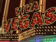 Viva this Las Vegas editorial!