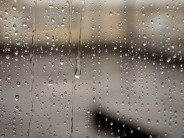 If a baby wanders into the rain, is the caregiver a criminal?