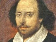 I'm William Shakespeare and I approve of Ian Esquith.