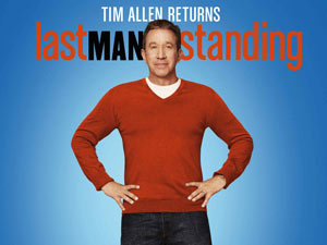 I'm Tim Allen and I endorse Free-Range Kids. (At least when I'm in character.) (But probably all the time, right? He seems like he would.)