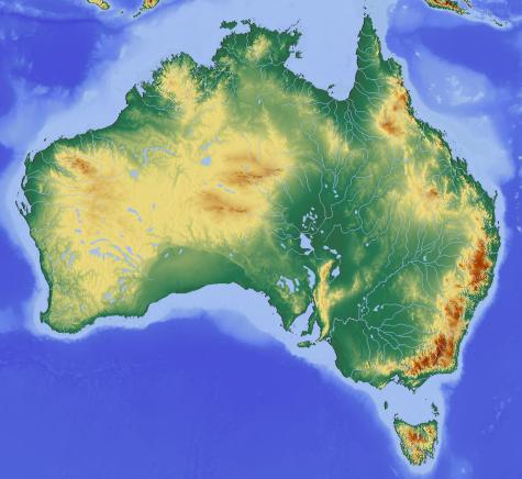Dear Australia: Dwelling on rare tragedies is not healthy or helpful.