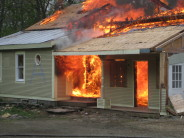 House fires should not be  used to justify parent-blaming or lawmaking.