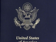 "Hmm. Who else in history branded people's passports? (Hint: They used a ""J."")"