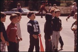 When I grow up, I wanna be a Rhode Island State legislator, so I can give kids even MORE freedom!
