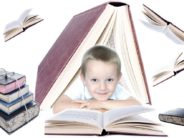 All reading and no play makes Jack a dull boy. All reading and no play makes Jack....