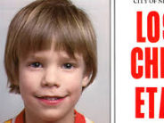 "Etan Patz, a tragedy, not a ""lesson for us all."""