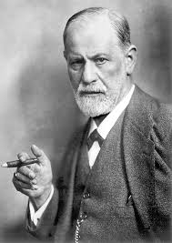 Did Freud (or His Mis-intepreters) Create a Nation of Over-worried Parents?
