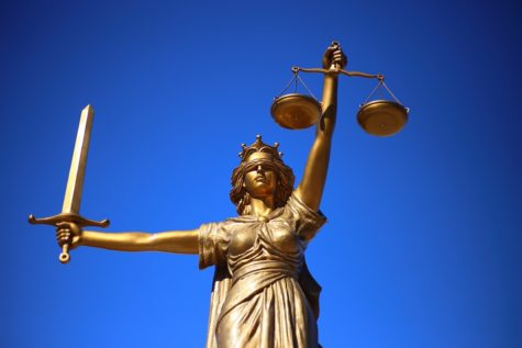Statue sex crimes in colorado
