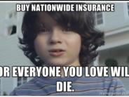 nationwide kid