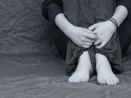 Why are so many adolescents so anxious?