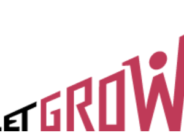 LetGrow.org