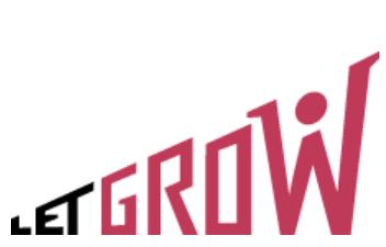LetGrow.org