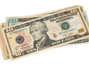 dollars 1