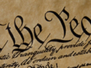 constitution cropped