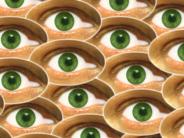 surveillance 2 eyes