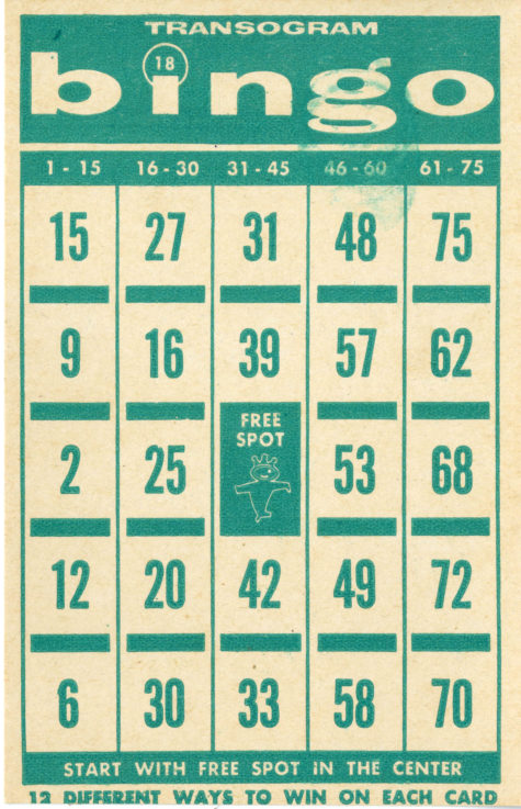 What-Could-Possibly-Go-Wrong-at-the-Playground Bingo!