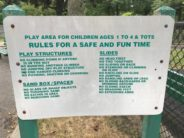 playground-sign-no-fun-on-slides