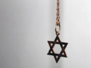 star of david use this