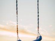 unsplash swing by kalebart