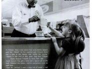 vintage 711 ad
