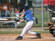 unsplash baseball kid 1 acfb5071
