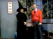 mr rogers and margaret hamilton 2