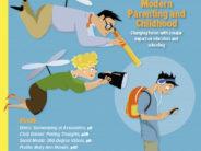 school admin magazine cover