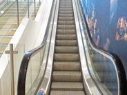 escalator wikimedia commons
