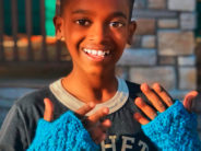 jonah larson crochet boy
