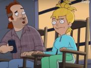 duncanville parents