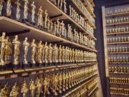 unsplash trophies