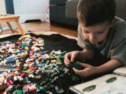 unsplash boy with legos kelly-sikkema-Z9AU36chmQI-unsplash