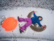 unsplash sledding jimmy-conover-_hdO_l751fE-unsplash