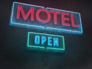 motel pixabay no rights