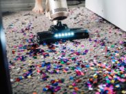 Unsplash vacuum cleaner the-creative-exchange-cpIgNaazQ6w-unsplash