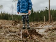 unsplash kid in rain daiga-ellaby-kBObM1seRG4-unsplash