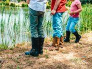 unsplash ranch kids boots meritt-thomas-rLlUdusH4nk-unsplash