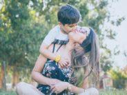 single mom unsplash Photo by Alvaro Reyes on Unsplash